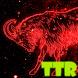 Capricorn live wallpaper by TTR