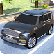 Offroad Car QX by Oppana Games