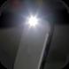 Spinner Torch - Super Flashlight Bright by DrStudios