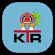 Smart Kottarakkara by LAPO ANDRO SCIENCE