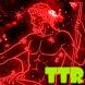 Aquarius live wallpaper by TTR