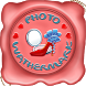 Photo Watermark – Text on Pics by Cute Girly Apps