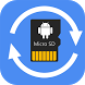 Move Apps to sd card by Gounidev
