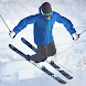 Just Freeskiing - Freestyle Ski Action by Randerline GmbH