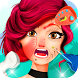 Face Plastic Surgery by Silly Sheep Studios