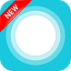 Easy Assistive Touch - quick touch for android by BU ENTERTAINMENT