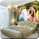 Bedroom Photo Frame by All Bank Balance Check