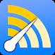 WIFI Signal Analyzer – Scanner, Signal Strength