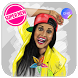 Lilly Singh Wallpapers HD by Arisha Labs