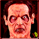 Zombie Shooter 3D: Survival Game by Fog Revolution