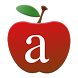 Learn Alphabet Lowercase by RIONEUTRON