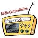 Rádio Cultura Online by Aplicativos - Autodj Host
