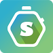 Workout Trainer: fitness coach by Skimble Inc.
