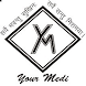 Your Medi-The Medical Store by Artyzine Webtech
