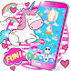 Kawaii live wallpaper by 2018 Live wallpapers
