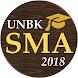 Latihan Soal UNBK SMA 2018 by Raihan Studio