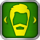 Barber Shop - Funny Hairstyle Photo Editor by New Creative Apps for Adults and Kids