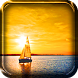 Sunset Live Wallpaper by Live Wallpaper Free