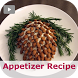 Appetizer Recipes (Video) by MyAwareCrown