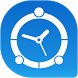 FamilyTime Parental Controls & Screen Time App by YumyApps