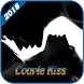 Couple Kiss Images by Alphaapps