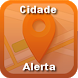 Cidade Alerta by CIGAM Prowise