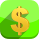 Think And Grow Rich by Napoleon app