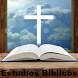 Estudios Biblicos Cristianos G by app designs