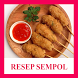 Resep Sempol by Creative2Apps