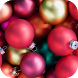 Christmas Wallpapers by eBook Apps