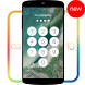 App Lock Pro - Assistive Touch by spirit developers