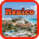 Booking Mexico Hotels (Hoteles) by travelfuntimes