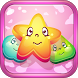 Candy Match 3 Puzzle Game by Twins Media