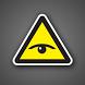 Westec Mobile Viewer by Westec Intelligent Surveillance