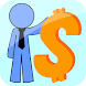 Best Way To Save Money by Venture Technology Ltd