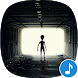 Appp.io - UFO sounds