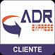 ADR Express - Cliente by Mapp Sistemas Ltda