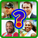 GUESS THE PLAYER by SHARAD MOHAN