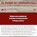 De Laminaat Winkel by LokaalGevonden