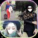 Sunglasses Women Selfie by Somi