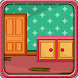 Escape Games-Doors Escape 3 by Quicksailor