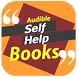 Audible Self Help Books by Planet Of Apps