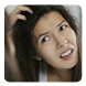 Hair Dandruff by Free Apps For Everyone
