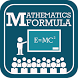 Math Formula - All the Mathematical Formulae by ERT Apps