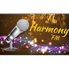 HARMONY FM by FastCast4u.com