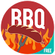 Barbecue Grill Recipes by Riafy Technologies