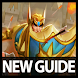 New Guide for Lords Mobile