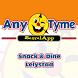 AnyTyme Lelystad BestelApp by Next To Food B.V.