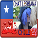 Chat Lesbianas Chile Cita Amor by Buenas Apps Oscar 2017