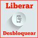 Liberar Desbloquear Celular by Abu